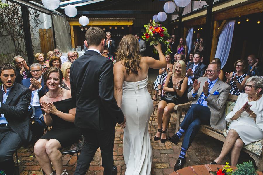 Chicago Wedding Photographer_Volo Wine Bar_JPP Studios_CC_37.JPG
