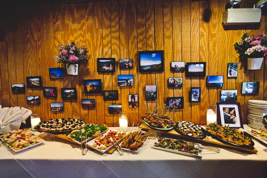 Chicago Wedding Photographer_Volo Wine Bar_JPP Studios_CC_40.JPG