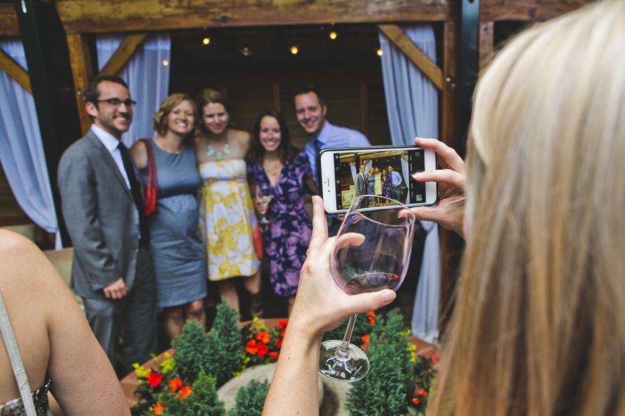 Chicago Wedding Photographer_Volo Wine Bar_JPP Studios_CC_43.JPG
