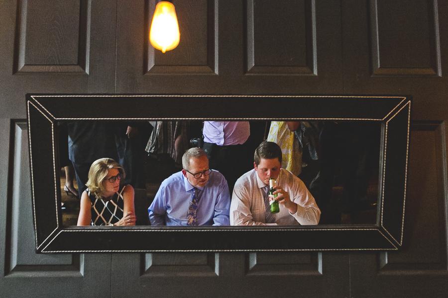 Chicago Wedding Photographer_Volo Wine Bar_JPP Studios_CC_44.JPG
