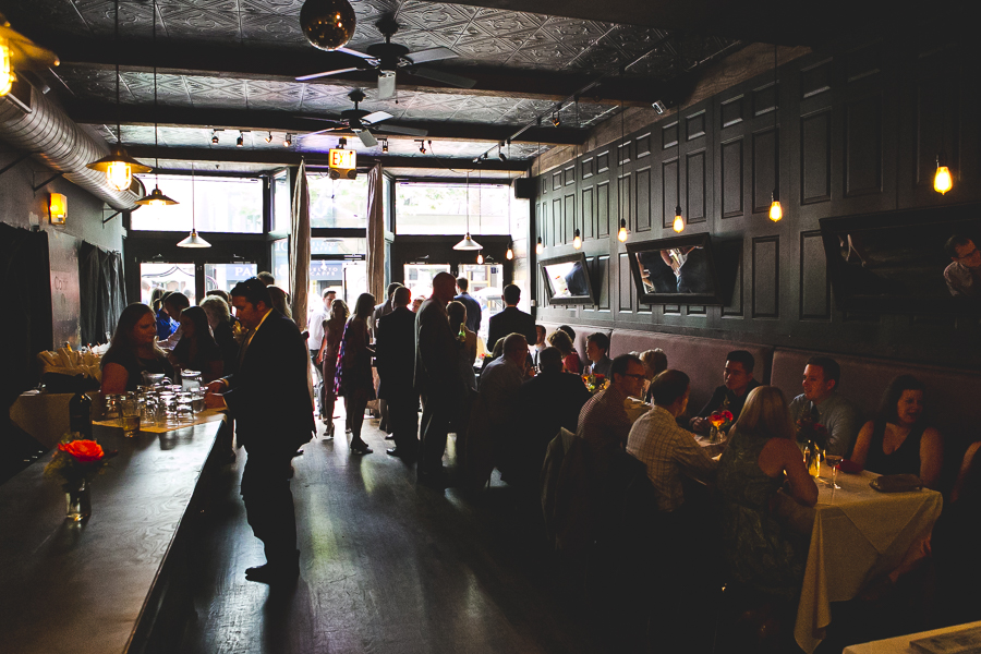 Chicago Wedding Photographer_Volo Wine Bar_JPP Studios_CC_46.JPG