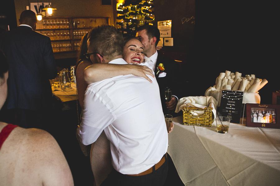 Chicago Wedding Photographer_Volo Wine Bar_JPP Studios_CC_48.JPG