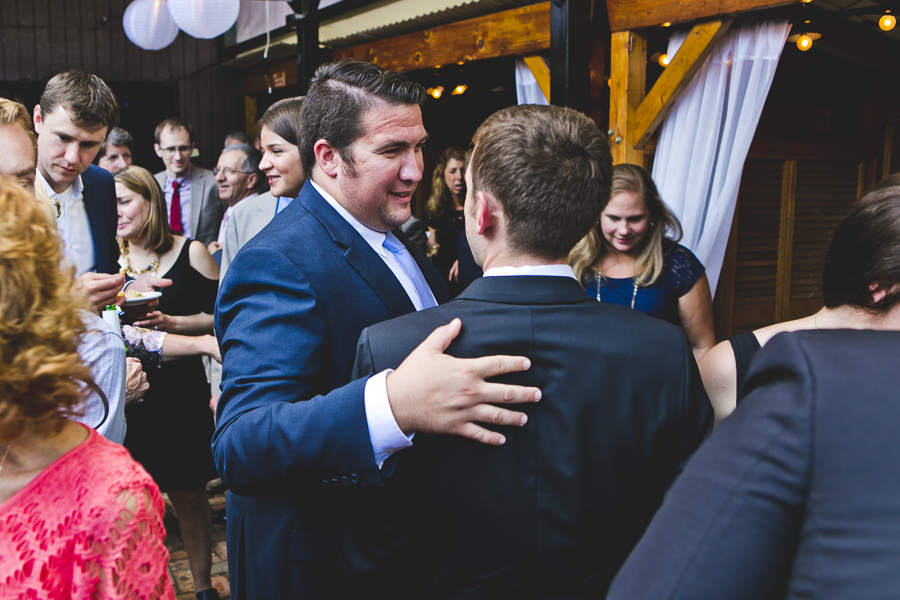 Chicago Wedding Photographer_Volo Wine Bar_JPP Studios_CC_49.JPG