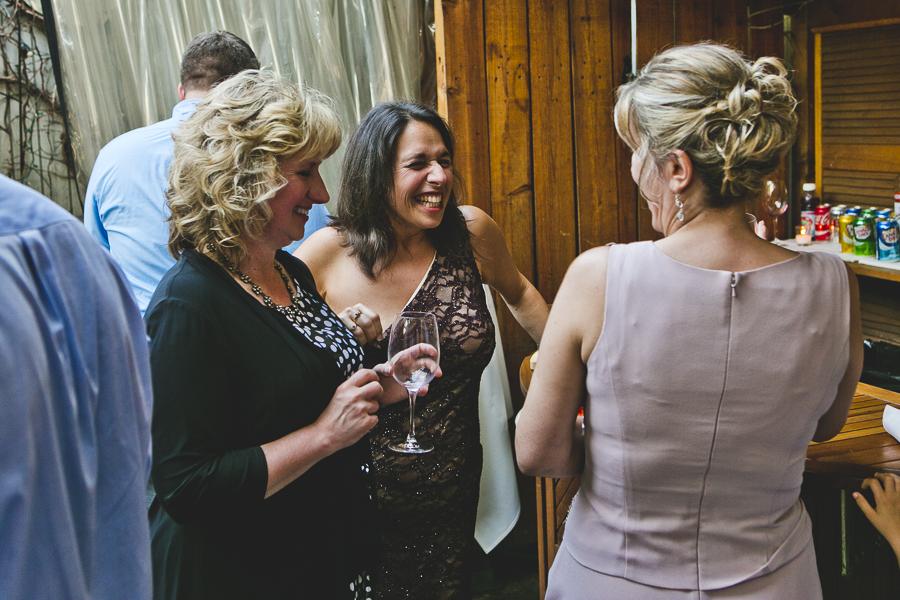 Chicago Wedding Photographer_Volo Wine Bar_JPP Studios_CC_50.JPG
