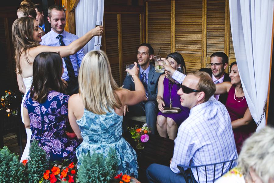 Chicago Wedding Photographer_Volo Wine Bar_JPP Studios_CC_52.JPG