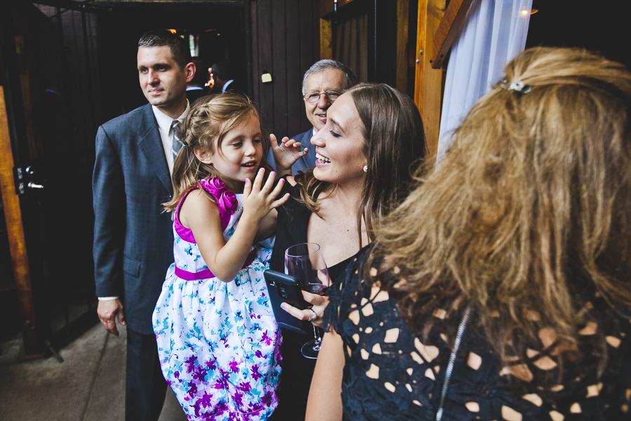 Chicago Wedding Photographer_Volo Wine Bar_JPP Studios_CC_53.JPG