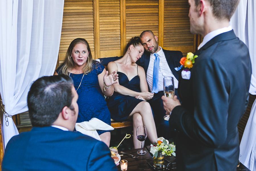 Chicago Wedding Photographer_Volo Wine Bar_JPP Studios_CC_54.JPG