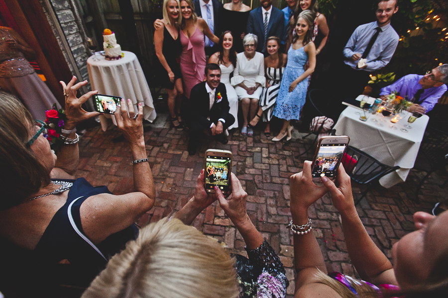 Chicago Wedding Photographer_Volo Wine Bar_JPP Studios_CC_62.JPG