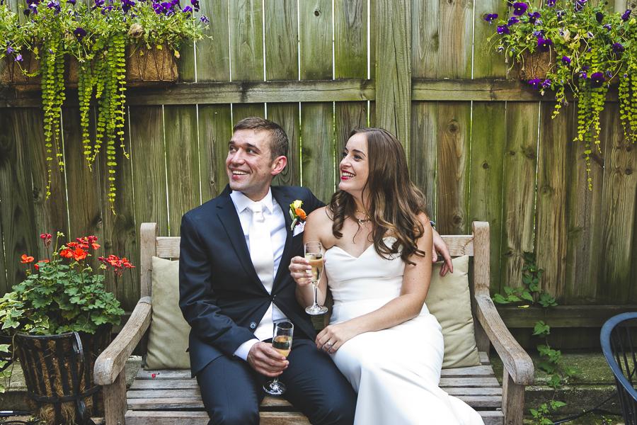 Chicago Wedding Photographer_Volo Wine Bar_JPP Studios_CC_65.JPG