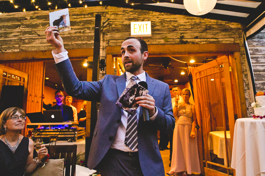 Chicago Wedding Photographer_Volo Wine Bar_JPP Studios_CC_66.JPG