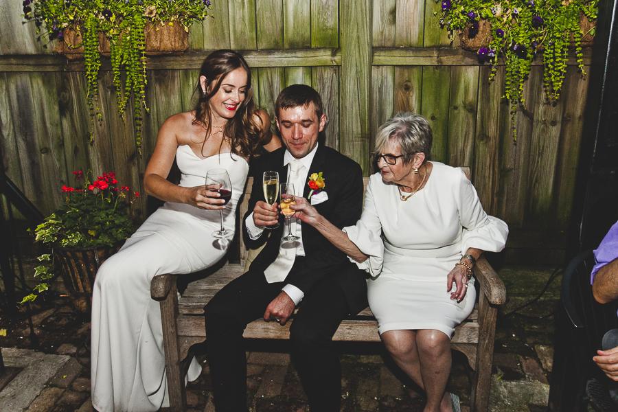 Chicago Wedding Photographer_Volo Wine Bar_JPP Studios_CC_69.JPG