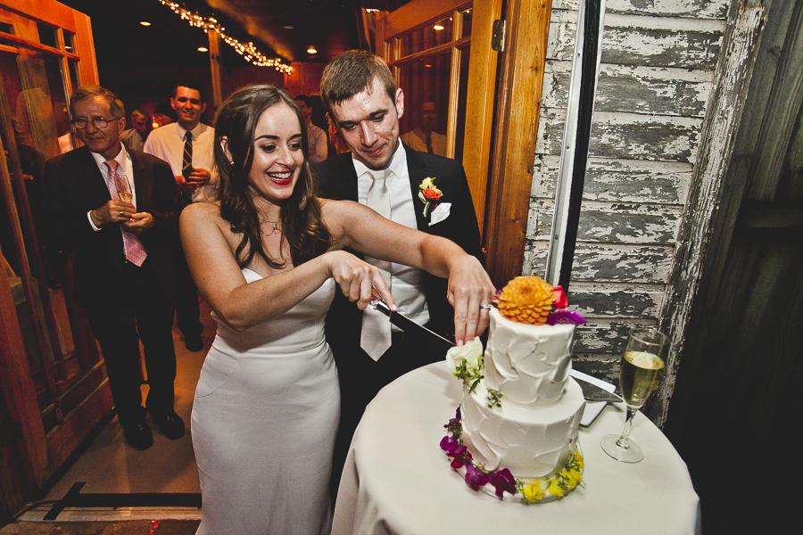 Chicago Wedding Photographer_Volo Wine Bar_JPP Studios_CC_71.JPG