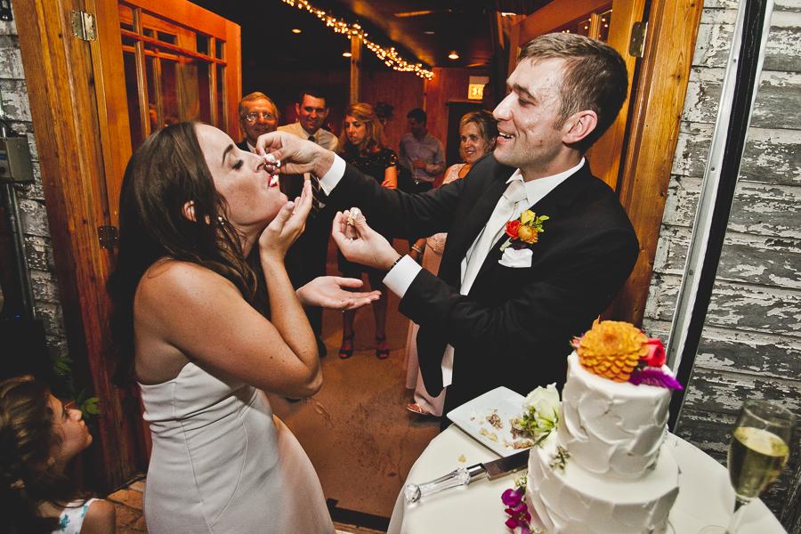 Chicago Wedding Photographer_Volo Wine Bar_JPP Studios_CC_72.JPG
