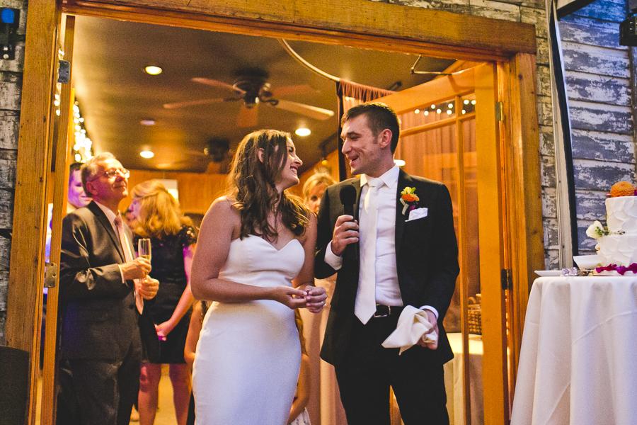 Chicago Wedding Photographer_Volo Wine Bar_JPP Studios_CC_73.JPG