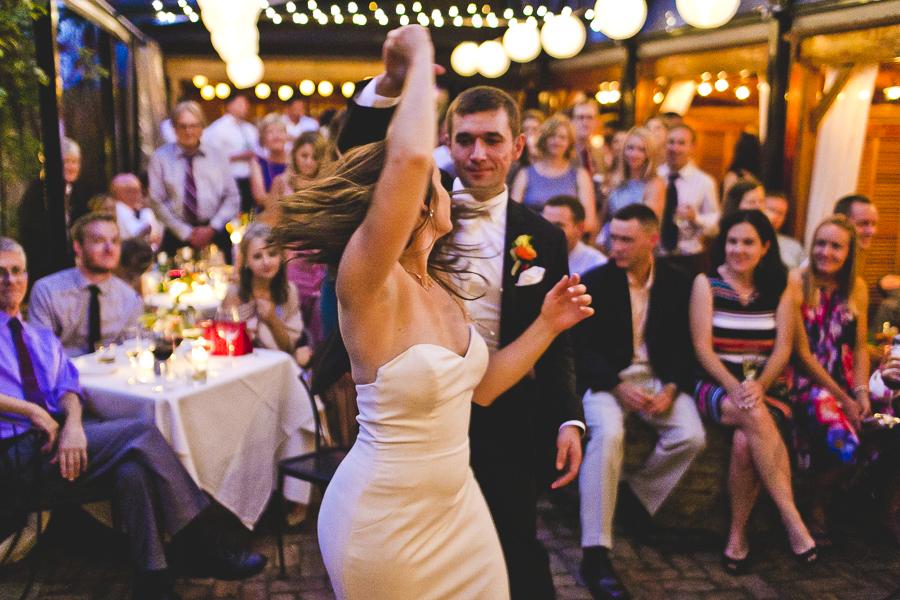 Chicago Wedding Photographer_Volo Wine Bar_JPP Studios_CC_75.JPG