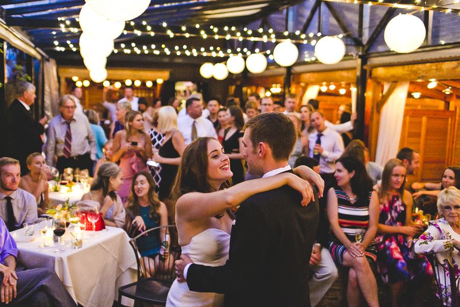 Chicago Wedding Photographer_Volo Wine Bar_JPP Studios_CC_74.JPG