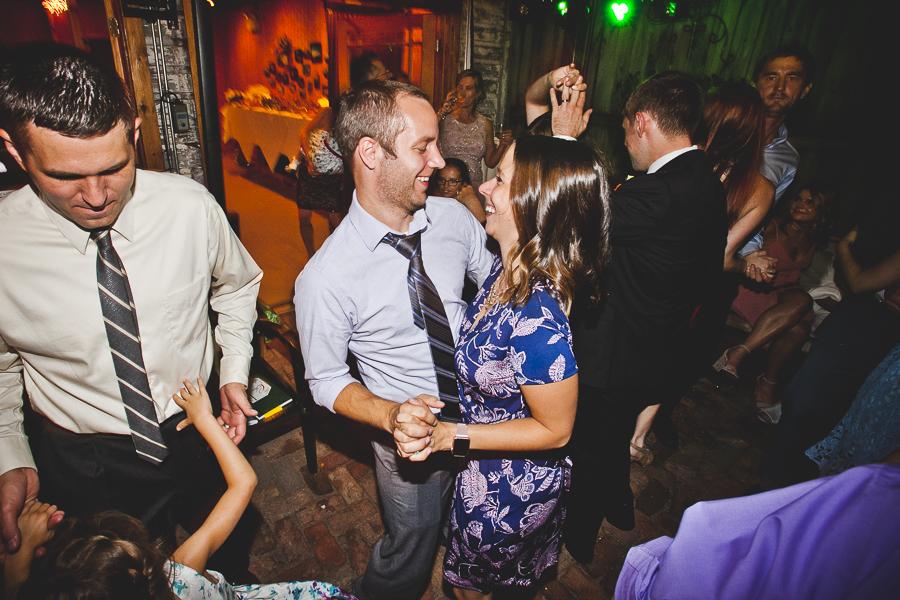 Chicago Wedding Photographer_Volo Wine Bar_JPP Studios_CC_78.JPG