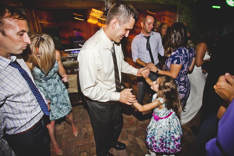 Chicago Wedding Photographer_Volo Wine Bar_JPP Studios_CC_79.JPG