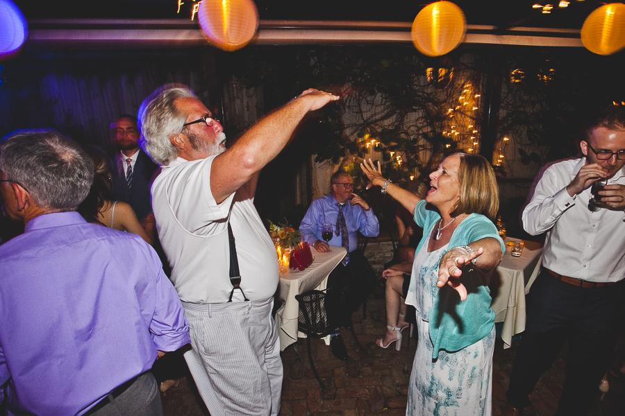 Chicago Wedding Photographer_Volo Wine Bar_JPP Studios_CC_80.JPG