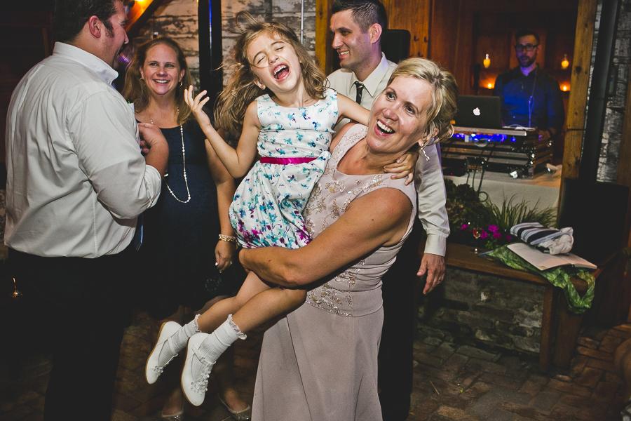 Chicago Wedding Photographer_Volo Wine Bar_JPP Studios_CC_81.JPG