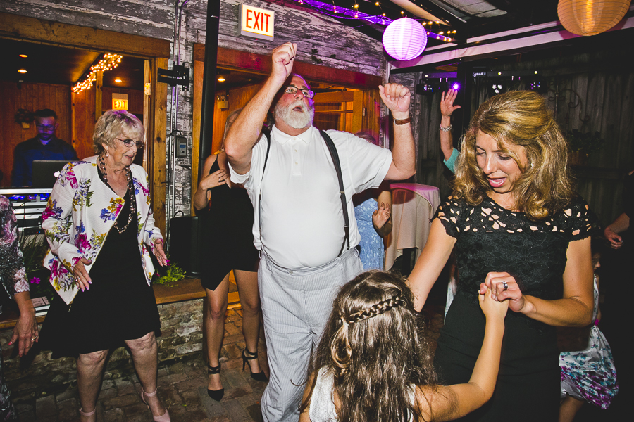 Chicago Wedding Photographer_Volo Wine Bar_JPP Studios_CC_83.JPG