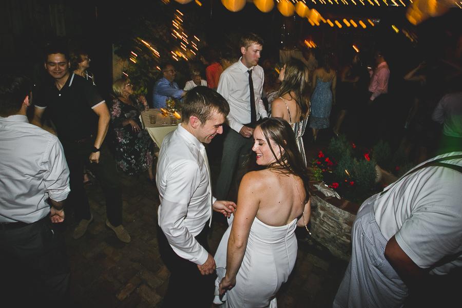 Chicago Wedding Photographer_Volo Wine Bar_JPP Studios_CC_85.JPG