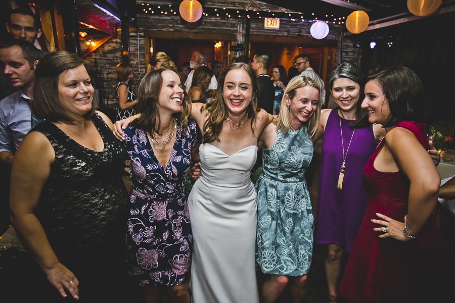 Chicago Wedding Photographer_Volo Wine Bar_JPP Studios_CC_84.JPG