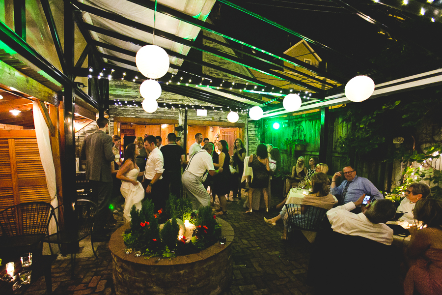 Chicago Wedding Photographer_Volo Wine Bar_JPP Studios_CC_86.JPG