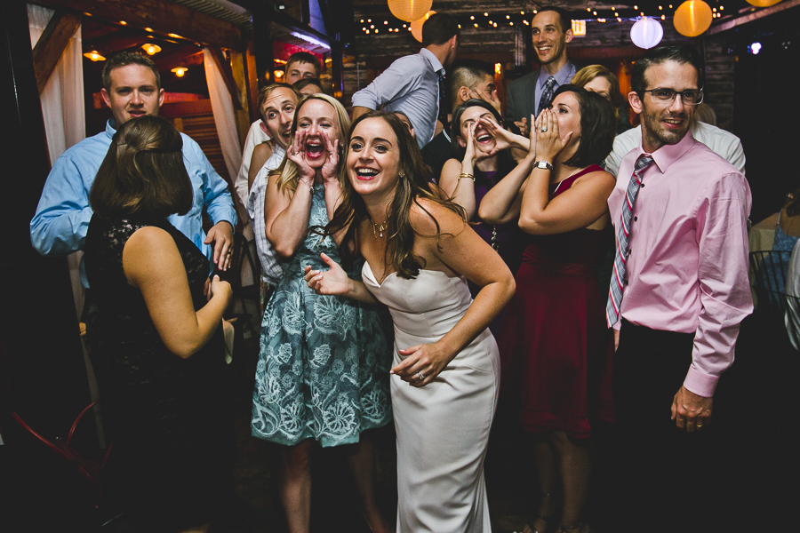 Chicago Wedding Photographer_Volo Wine Bar_JPP Studios_CC_88.JPG