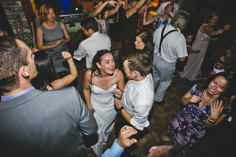 Chicago Wedding Photographer_Volo Wine Bar_JPP Studios_CC_90.JPG