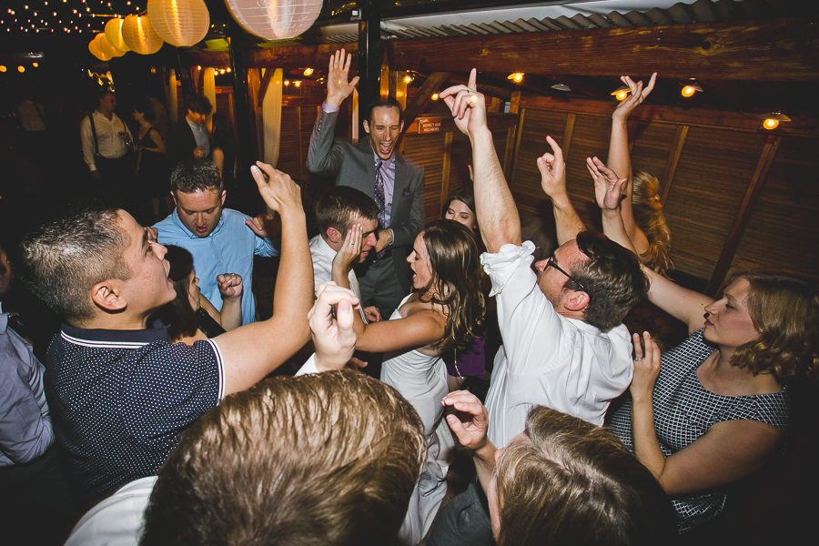 Chicago Wedding Photographer_Volo Wine Bar_JPP Studios_CC_91.JPG
