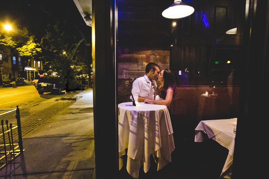 Chicago Wedding Photographer_Volo Wine Bar_JPP Studios_CC_92.JPG