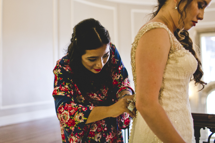Chicago Wedding Photographer_Armour House_Lake Forest_JPP Studios_AM_014.JPG