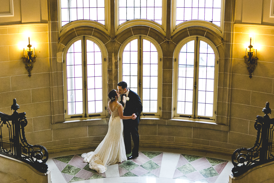 Chicago Wedding Photographer_Armour House_Lake Forest_JPP Studios_AM_017.JPG