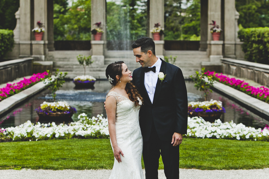 Chicago Wedding Photographer_Armour House_Lake Forest_JPP Studios_AM_020.JPG