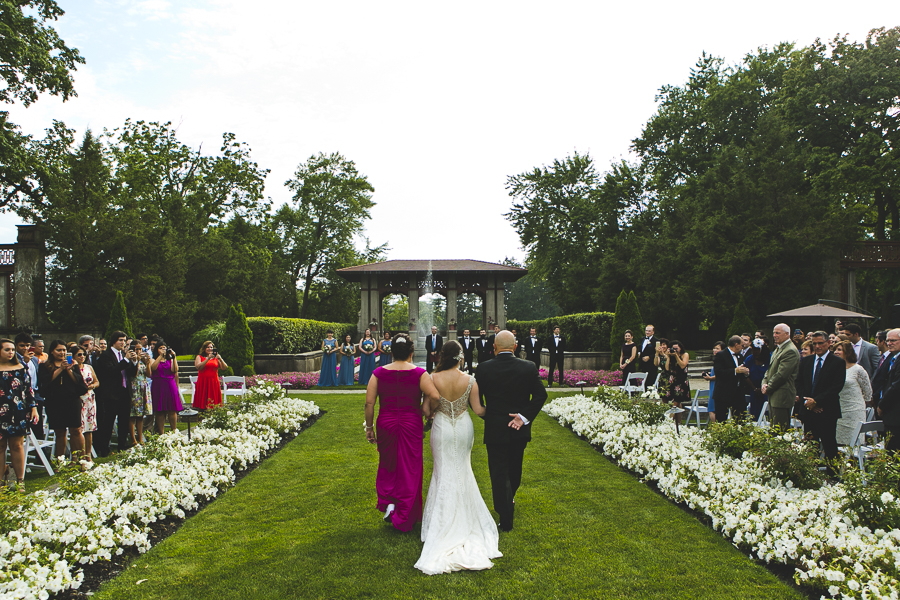 Chicago Wedding Photographer_Armour House_Lake Forest_JPP Studios_AM_034.JPG