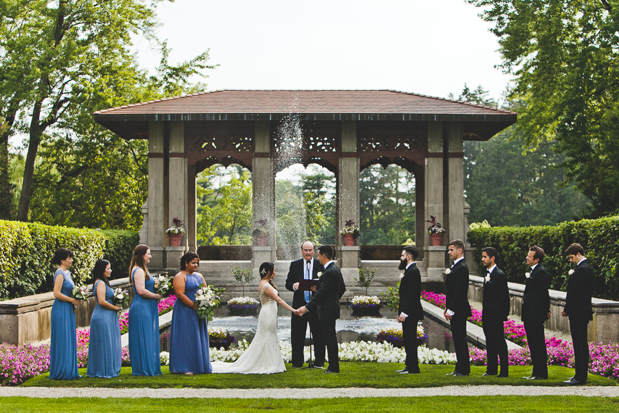 Chicago Wedding Photographer_Armour House_Lake Forest_JPP Studios_AM_035.JPG