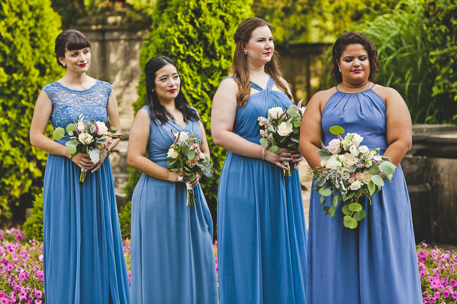 Chicago Wedding Photographer_Armour House_Lake Forest_JPP Studios_AM_038.JPG