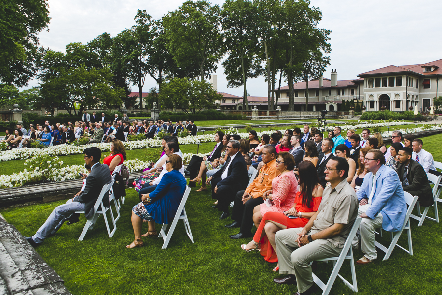 Chicago Wedding Photographer_Armour House_Lake Forest_JPP Studios_AM_044.JPG