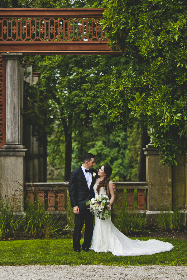 Chicago Wedding Photographer_Armour House_Lake Forest_JPP Studios_AM_055.JPG