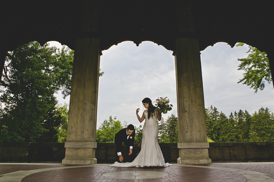 Chicago Wedding Photographer_Armour House_Lake Forest_JPP Studios_AM_058.JPG