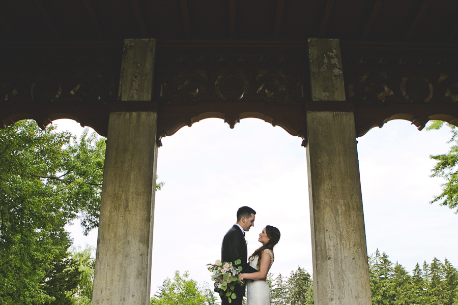 Chicago Wedding Photographer_Armour House_Lake Forest_JPP Studios_AM_059.JPG