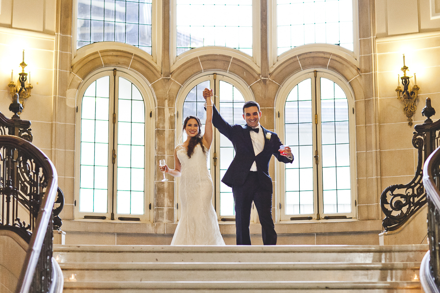 Chicago Wedding Photographer_Armour House_Lake Forest_JPP Studios_AM_067.JPG