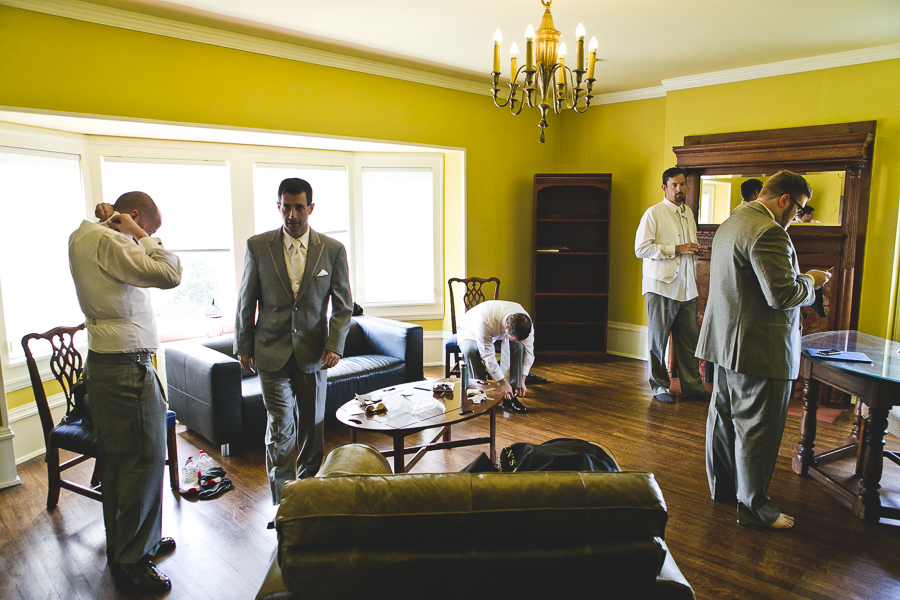 Chicago Wedding Photographer_Oak Park River Forest Wedding_Cheney Mansion_JPP Studios_KatieSteve_03.JPG
