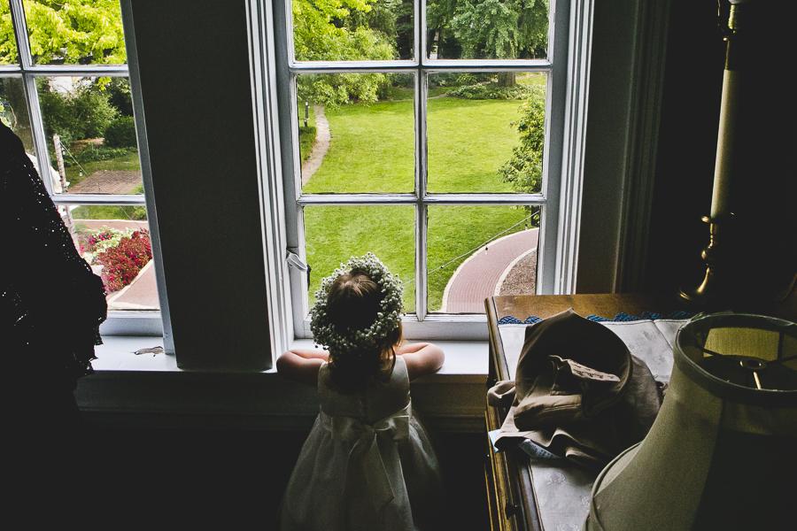 Chicago Wedding Photographer_Oak Park River Forest Wedding_Cheney Mansion_JPP Studios_KatieSteve_04.JPG