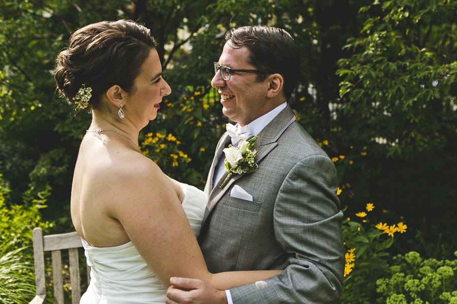 Chicago Wedding Photographer_Oak Park River Forest Wedding_Cheney Mansion_JPP Studios_KatieSteve_13.JPG