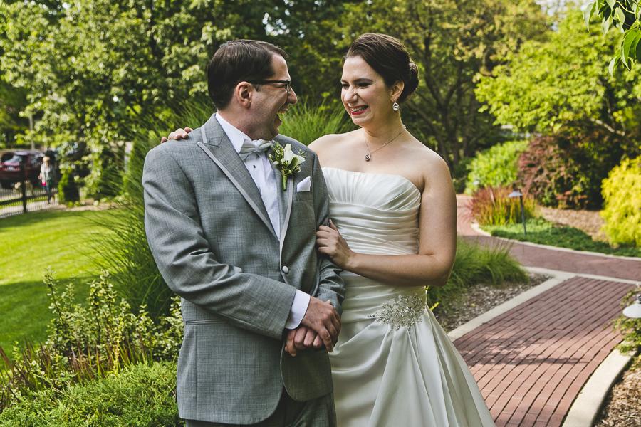 Chicago Wedding Photographer_Oak Park River Forest Wedding_Cheney Mansion_JPP Studios_KatieSteve_12.JPG