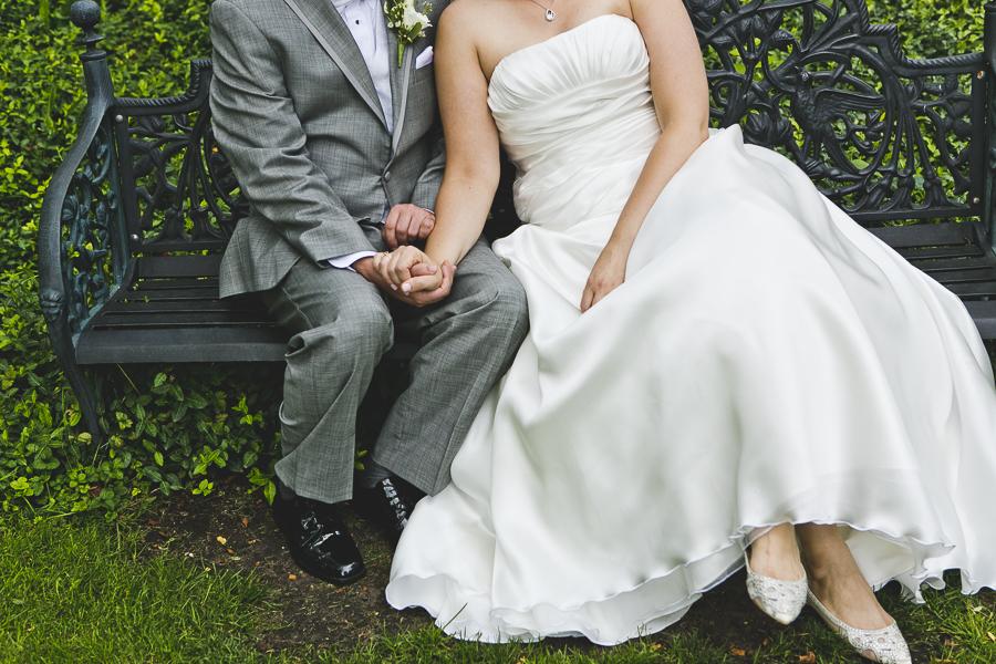 Chicago Wedding Photographer_Oak Park River Forest Wedding_Cheney Mansion_JPP Studios_KatieSteve_15.JPG