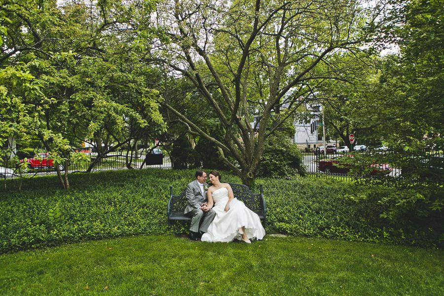 Chicago Wedding Photographer_Oak Park River Forest Wedding_Cheney Mansion_JPP Studios_KatieSteve_14.JPG