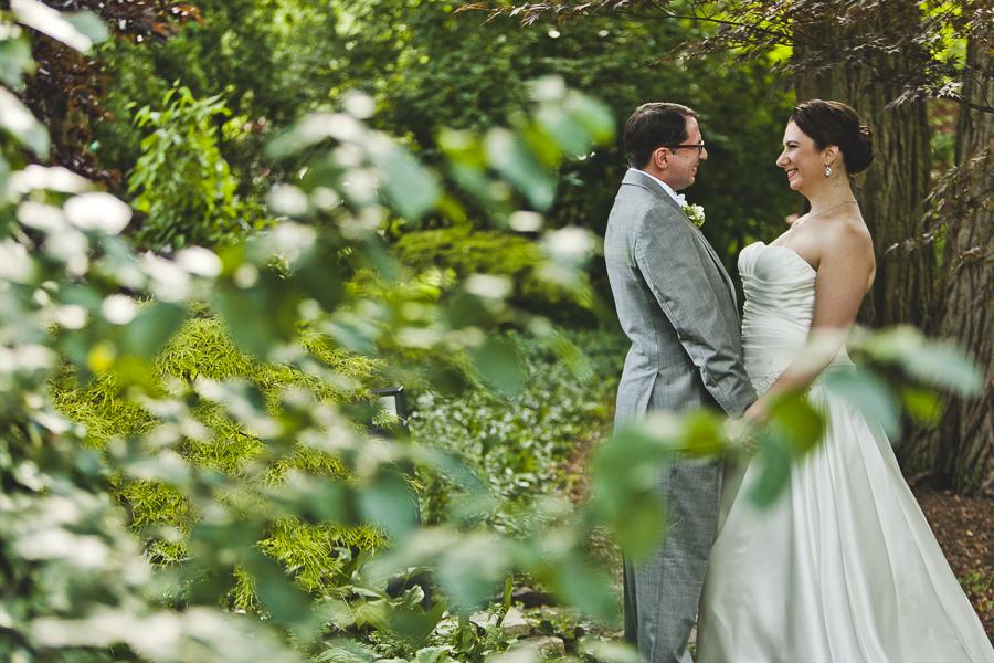 Chicago Wedding Photographer_Oak Park River Forest Wedding_Cheney Mansion_JPP Studios_KatieSteve_16.JPG